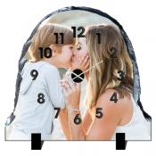 Slate Clocks