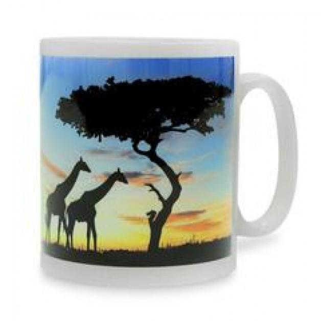 Espresso Mug Personalised Mug