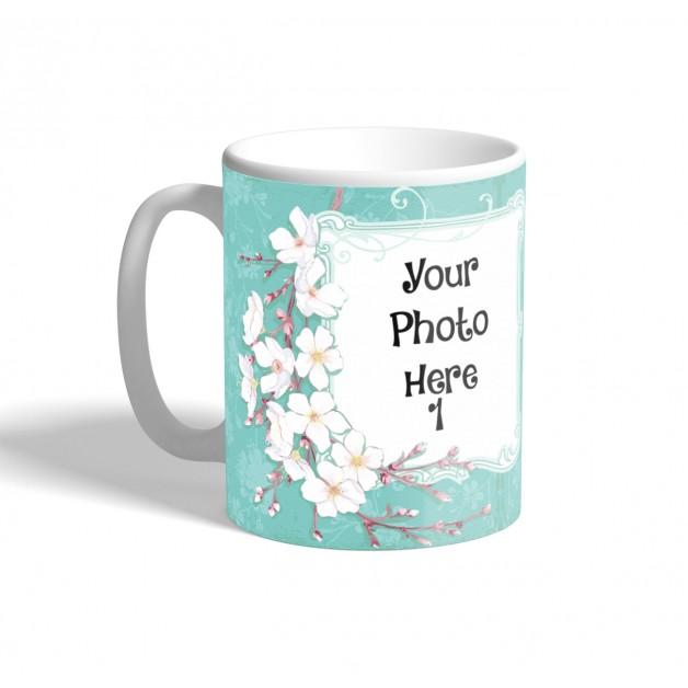 photo mug18a