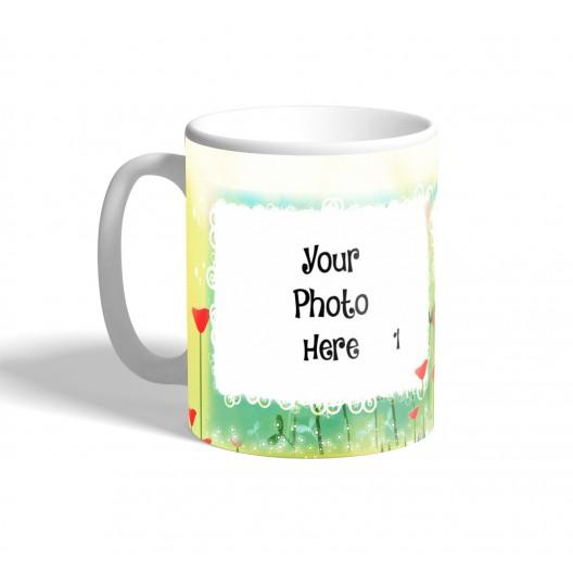 photo mug2a