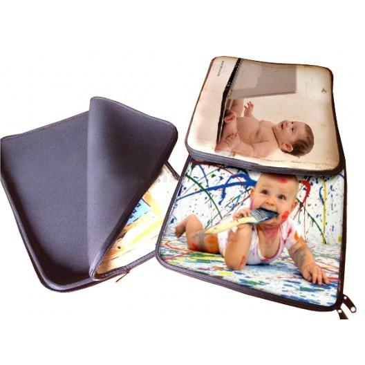 Netbook / Tablet pouche