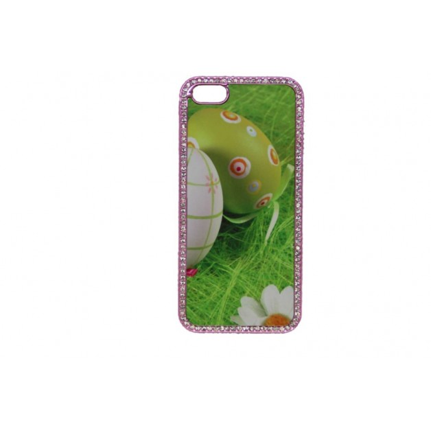 Iphone 5/5s DIAMONTE case