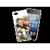 Iphone 5/5s 3D case